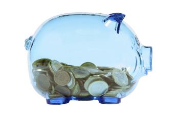 Raus aus der PKV Beiträge sparen