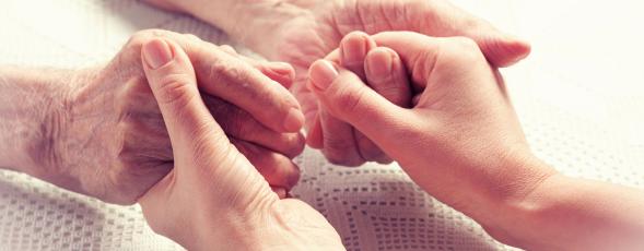 Zusatzrente für Pflegepersonen