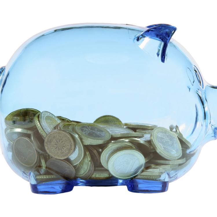 PKV sparen